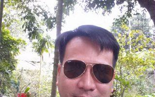 Nguyễn Văn Bắc
