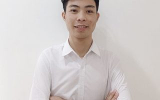 Nguyễn Đức Công