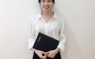 Nguyễn Thị Hậu