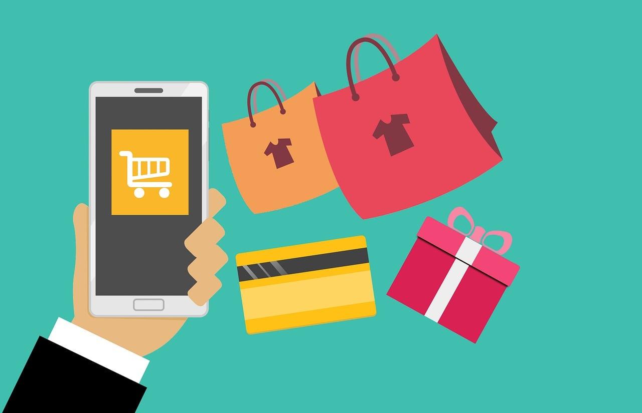 Quy định về sàn giao dịch thương mại điện tử theo Nghị định 52/2013/NĐ-CP