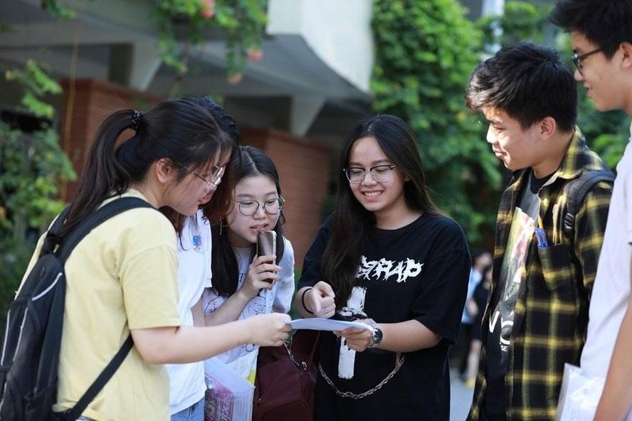 53 địa phương trên cả nước công bố lịch nghỉ Tết Nguyên đán Tân Sửu