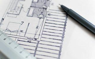 Các loại hợp đồng trong xây dựng