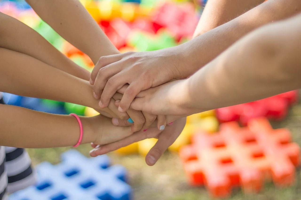 Luật hôn nhân và gia đình mới nhất 2021