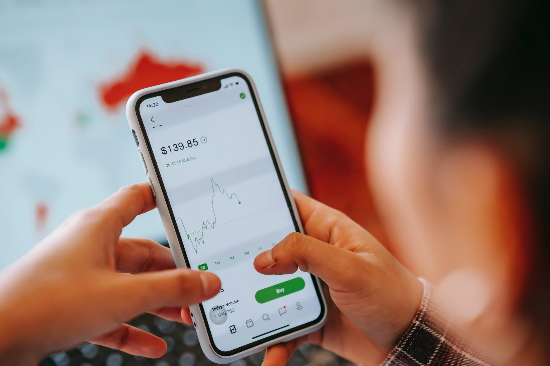Quy định về sàn giao dịch thương mại điện tử
