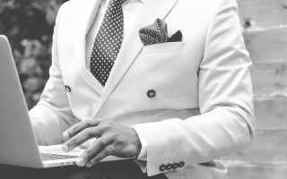 Chủ doanh nghiệp tư nhân có quyền và nghĩa vụ gì