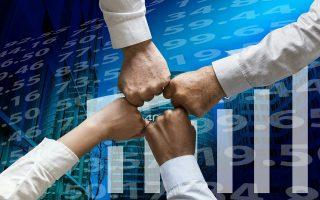 Thành lập công ty chứng khoán uy tín