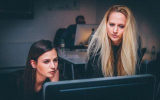Tư vấn để thành lập doanh nghiệp năm 2021 cần phải làm gì?