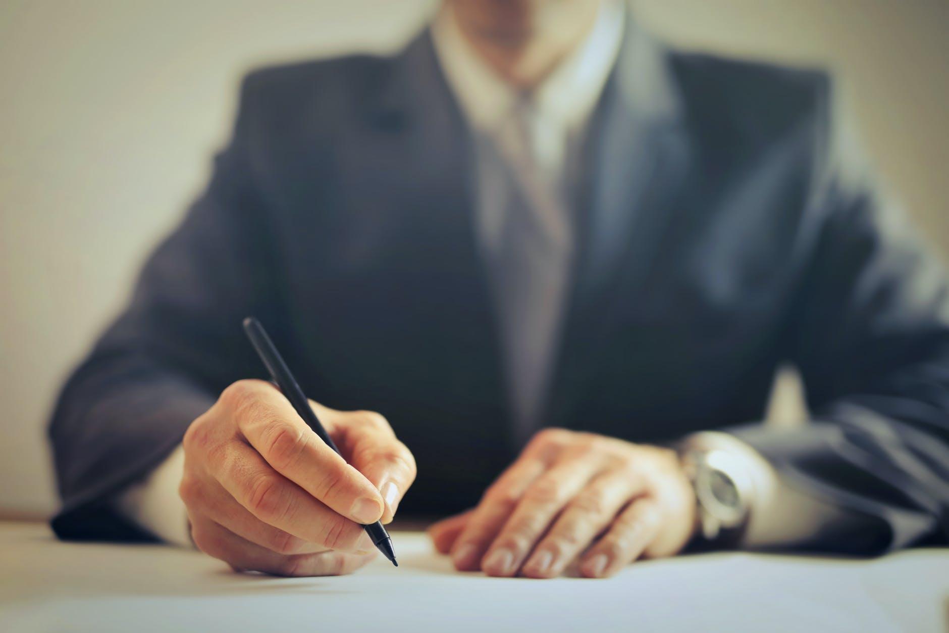 Quy trình xử lý kỷ luật lao động
