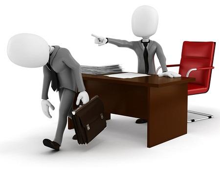 Xử lý kỷ luật lao động được thực hiện như thế nào?