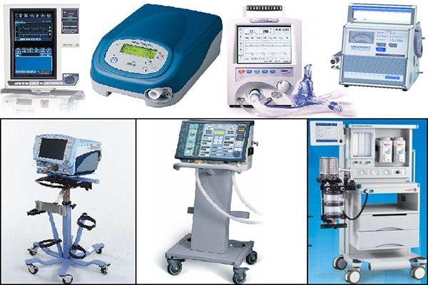 Thủ tục xin giấy phép kinh doanh trang thiết bị y tế